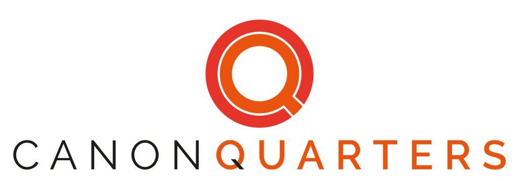 Canon Quarters Logo