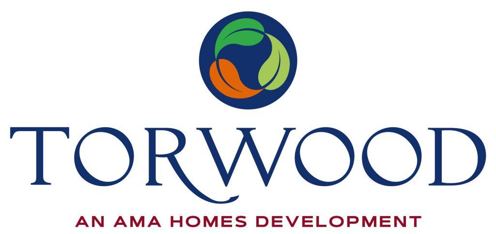 Torwood Logo